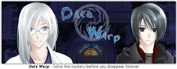Anime dating simulation games free download